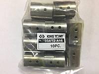 Цилиндр King Tony 33A12-A16 (Тайвань)