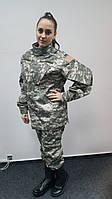 Военный Костюм камуфлированный Украинской армии