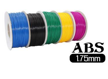 Пластиковая нить ABS