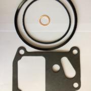 Ремкомплект МТЗ центрифуги