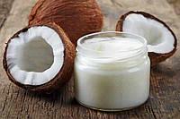 Кокосовое масло рафинированное 45грн/250г