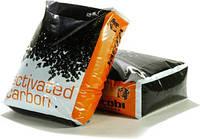 Кокосовый уголь Jacobi AquaSorb CR (12*40) 25 кг