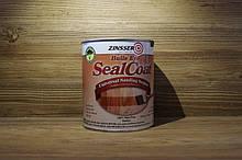 Шеллак повышенной твердости, Seal Coat, Universal Sanding Sealer, 946 мл., Zinsser