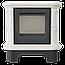 Печь KRATKI WK 440 кафель крем, фото 2