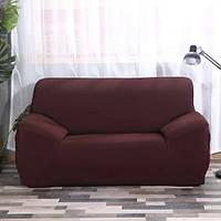 Чехол на диван AllSet 145-185 см R26308