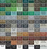 Подвесной потолок Грильято 86х86 любой цвет