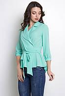 Красивая женская блузка LANTARA/1, фото 1