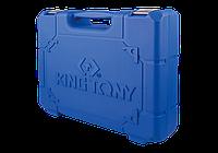 Кейс для инструмента 422х372х92 мм King Tony 820011 (Тайвань)