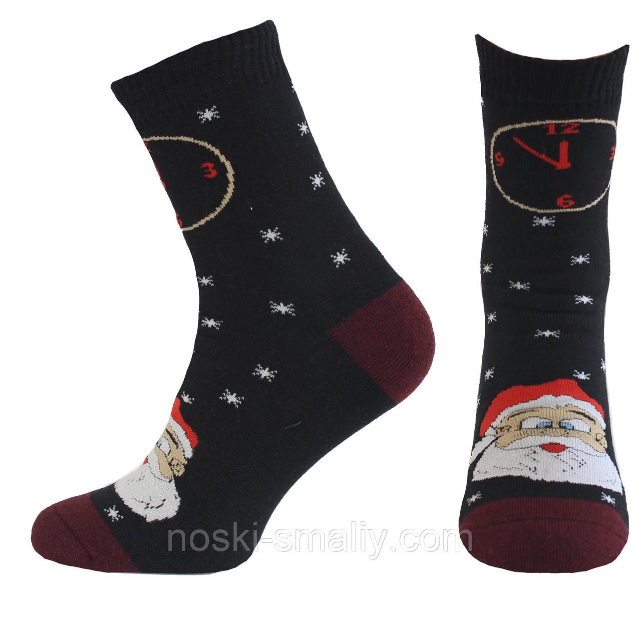 620cbcbdc644a Мужские носки с рисунком по паголенку, зима: купить по оптовым ценам ...