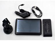 "Навигатор GPS (7"" / RAM 128 Mb / 8 Gb) Pioneer 8005"