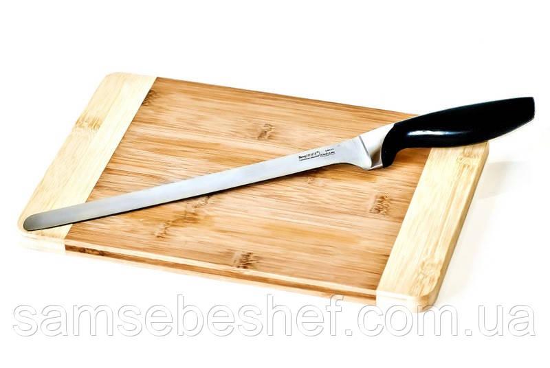 Нож для разделки мяса Berghoff 1386089