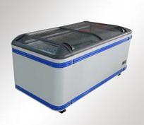 Морозильный ларь бонета 1000 литров