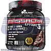 OLIMP Massacra Episode 3 предтренировочный комплекс предтрен стимулятор энергетик спортивное питание