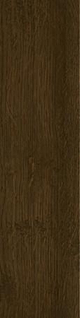 Плитка Голден Тайл Шервуд коричневый 150*600 Golden Tile Sherwood Д67920 под дерево для пола,террасы.