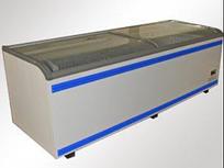Мoрозильный ларь EC-1420FR