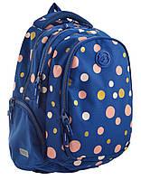 Рюкзак шкільний Т-22 Step One Confetti, Yes, фото 1