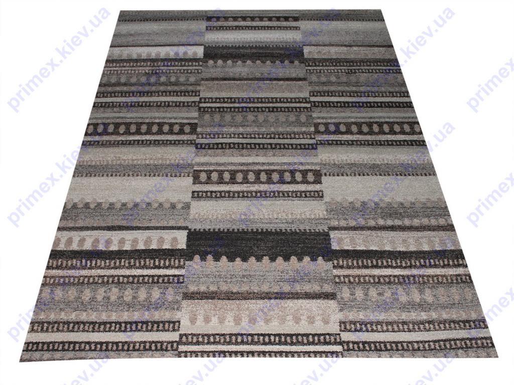 Синтетичний килим доріжки Moroccan