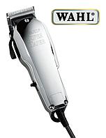 Maшинкa для cтpижки Wahl Chrome Super Taper 08463-316