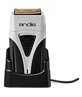 Электробритва Andis TS-2 ProFoil Lithium Plus Shaver (AN 17200)