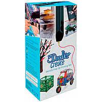 3D-ручка 3Doodler Create