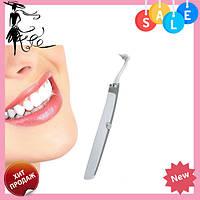 Электрический Sonic Pic | средство для отбеливания зубов