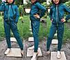 Спортивный костюм для девочек, фото 7