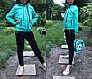 Спортивный костюм для девочек, фото 5