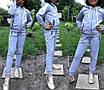 Спортивный костюм для девочек, фото 4