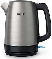 Электрочайник Philips HD9350 91, КОД: 106240