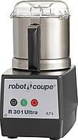 Куттер Robot Coupe R3-1500