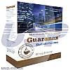 OLIMP Guaranax стимулятор энергетик жиросжигатель для похудения снижения веса спортивное питание