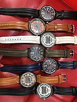 Часы наручные Mitina-279
