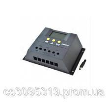 Контроллер заряда Altek ACM5024Z