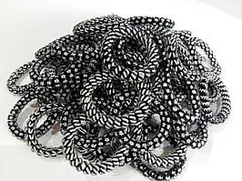 Резинка спираль S3358-11