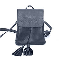 Рюкзак кожаный модель 03 флотар