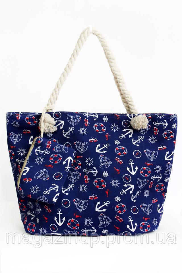 10b5ecd81ae8 Пляжная сумка
