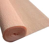 Креп-бумага гофрированная 50х250 см, № 17 А5 Италия