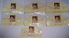 Бижутерия 1, ожерелье, K-6382-1