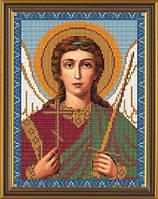 Набор для вышивки бисером Ангел Хранитель С 9009