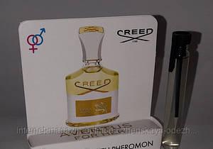 """Женские духи с феромонами """"Creed Aventus for Her"""""""