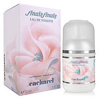 Туалетная вода Cacharel Anais Anais EDT 30 ml (оригинал)