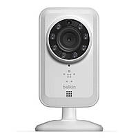 IP-камера Belkin NetCam Wi-Fi Camera with Night Vision
