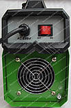 Сварочный аппарат Procraft AWH-300T, фото 5
