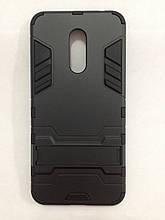 Чехол Xiaomi Redmi 5 Plus Terminator