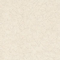 Обои Norwall Silk impressions MD29456