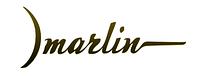 Внимание: грандиозная распродажа товаров для подводной охоты и дайвинга от TM MARLIN!