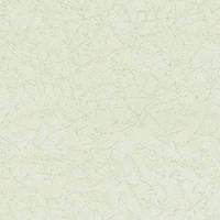 Обои Norwall Silk impressions MD29455