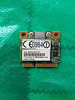 Wi-Fi модуль адаптер Broadcom BCM943225HM 802.11 a/b/g/n 150 Мбит Mini PCI-E
