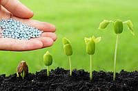 Аналіз на мікотоксини, токсичні елементи, мікотоксини, пестициди.