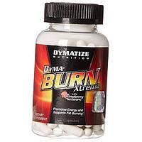 Dyma-Burn Xtreme 120капс (02125001)